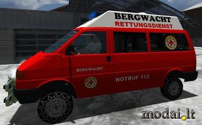 1323026519_tslt4bergwacht