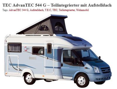 Tec_advantec_544_g