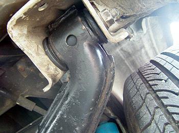 break_rear_shoe_enduro_01.jpg
