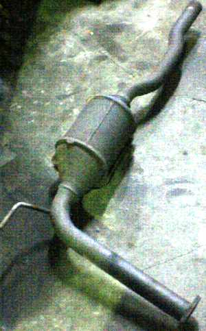catalytic_converter_detached