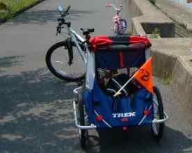 childtrailer2.jpg