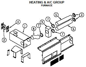 Rheem Manuals Wiring Diagrams together with 2 Stage Heating Thermostat additionally Pioneer Pump Schematic further Thermostat Diagrams additionally Honeywell Programmable Thermostat. on 2 stage heat pump thermostat wiring