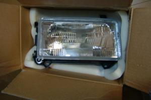headlight_eurocamper05