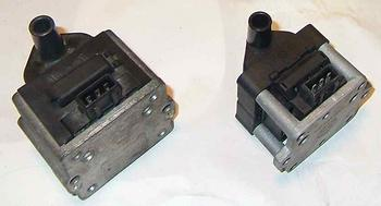 ignition_transformer_compare_1.jpg
