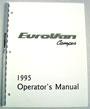 manual_1995_Eurovan_Winnebago.jpg