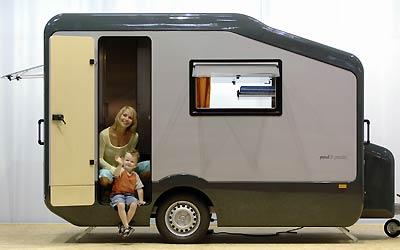 evc. Black Bedroom Furniture Sets. Home Design Ideas