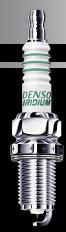 plug_denso_iridium_tough.jpg