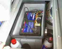 subbattery_compartment_box_opened.jpg