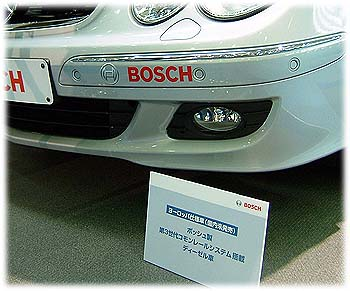 tms2005_bosch_desel03