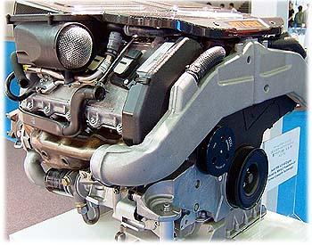 tms2005_mahle_audi_engine01