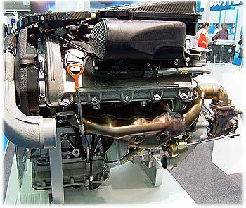 tms2005_mahle_audi_engine02