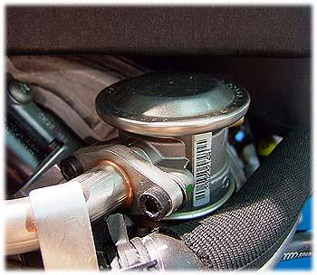 tms2005_mahle_audi_engine03