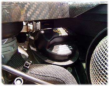 tms2005_mahle_audi_engine05