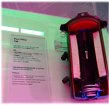 tms2005_mann_fuel_filter_vw