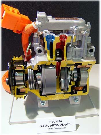 tms2005_sanden_ac_hybrid_compressor