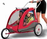 Little_tikes_cozy_cruiser_3