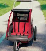 Little_tikes_cozy_cruser_2