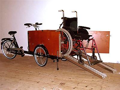 Tmannetje_rolstoel400