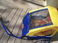 Fisher_price_bike_double_trailer2_2
