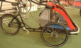 Pedalpower_fitkinderlastenrad2