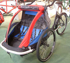 Pedalpower_fitkinderlastenrad3