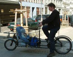 Pedalpowerlongharrymitkind