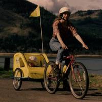 Equinox_bikepull