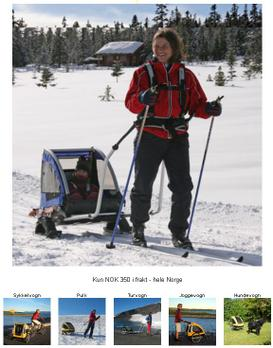 Norge_sommerbutikken_hamarprod