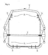 Ca_patent2440739_alberta_croozer