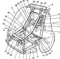 Us_patent10658785_alberta_chariot_s
