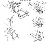 Us_patent3347559