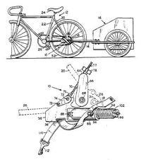 Us_patent4721320