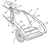Us_patent5020813_cannondale_bugger