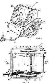Us_patent5020814_burley_lite_1