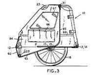 Us_patent5020814_burley_lite_2