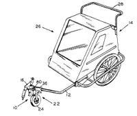 Us_patent52677441