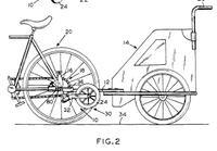 Us_patent52677442
