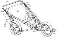Us_patent5344171_alberta_chariot