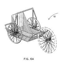 Us_patent5344171_alberta_chariot__2