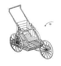 Us_patent5344171_alberta_chariot_jo