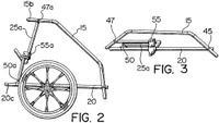 Us_patent5474316_2