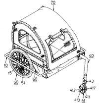 Us_patent5669618_vantly
