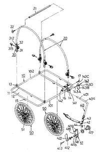 Us_patent5669618_vantly_2jpg
