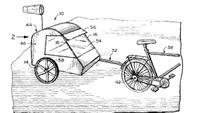 Us_patent56879801