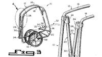 Us_patent56879802