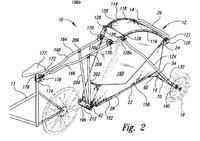 Us_patent5695208babyjogger