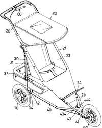 Us_patent5765855_vantly_folding_str