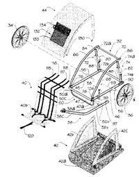 Us_patent5785333_koolstop_liltroope