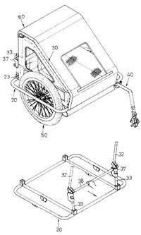 Us_patent5829770_vantly