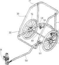 Us_patent5947497